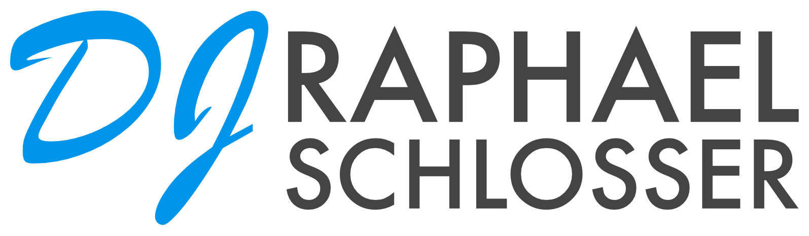 rs_schlosser_logo_color